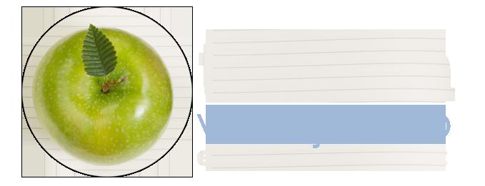 Testing Teach What You Do